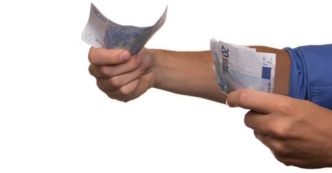 Az ingatlan adásvételi szerződés megerősítése