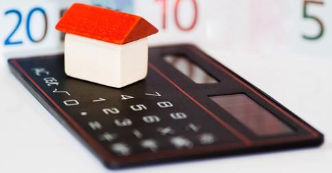 Milyen legyen az ingatlan adásvételi szerződés, ha több részletben fizetik meg a vételárat?
