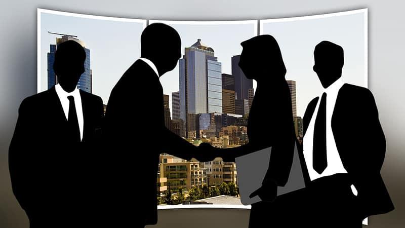 Milyen ügyvédet válasszunk lakásvásárláshoz?