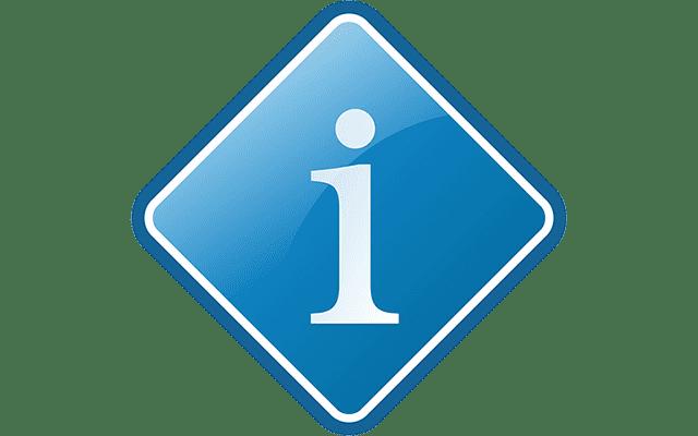 CSOK 2016 – legfrissebb információk